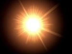Ochrana před UV zářením